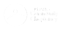 Life Bridge Community Chaplaincy