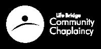 Life Bridge Community Chaplaincy